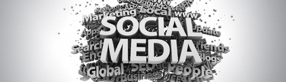 Social Media and Social Networks