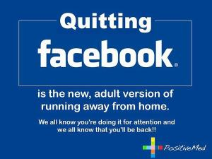 a.aaa-Quitting-Facebook