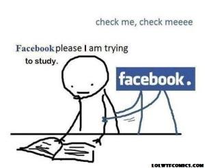 please fb