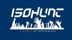 bittorrent-isohunt-shutdown-forced.si