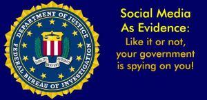 SocialMediaAsEvidence
