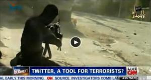 twitter-as-a-tool-for-terrorists-cnn